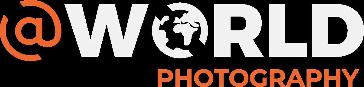 cropped-logo-negativo.png